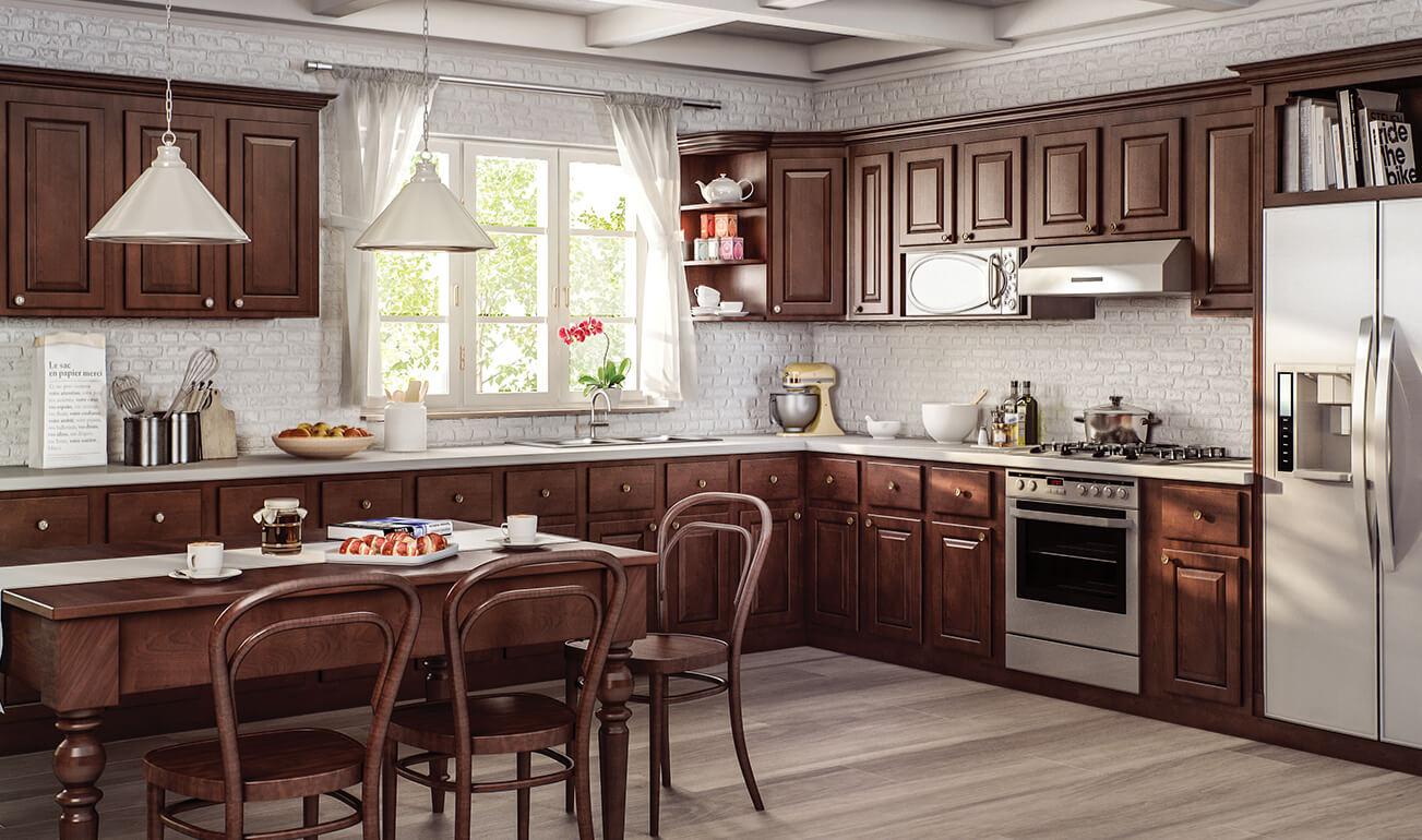 Sierra Espresso Kitchen